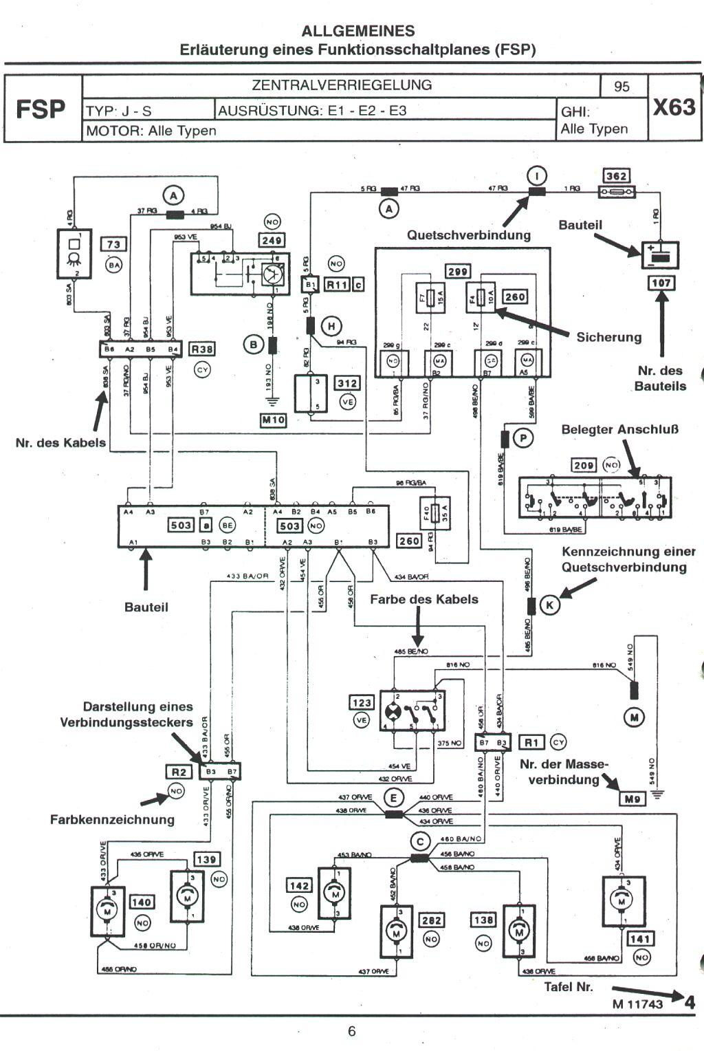 Fantastisch Wasserpumpe 220 Volt Schaltplan Ideen - Elektrische ...